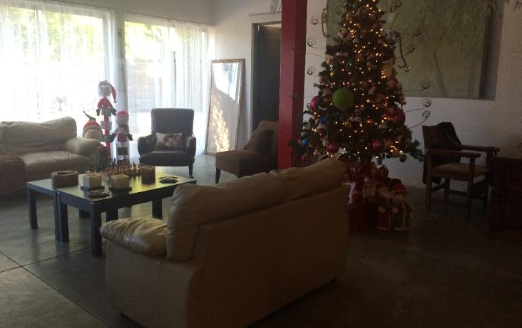 Foto de casa en venta en  , esterito, la paz, baja california sur, 1430753 No. 64