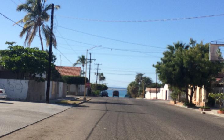 Foto de casa en venta en  , esterito, la paz, baja california sur, 1430753 No. 69