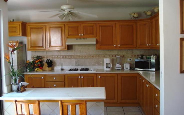 Foto de casa en venta en  , esterito, la paz, baja california sur, 1437757 No. 02