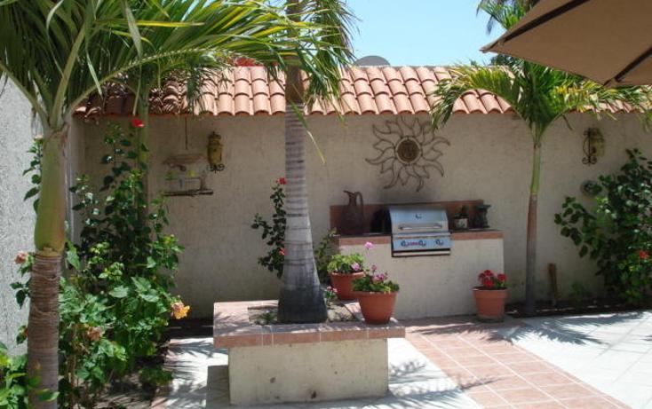 Foto de casa en venta en  , esterito, la paz, baja california sur, 1437757 No. 04