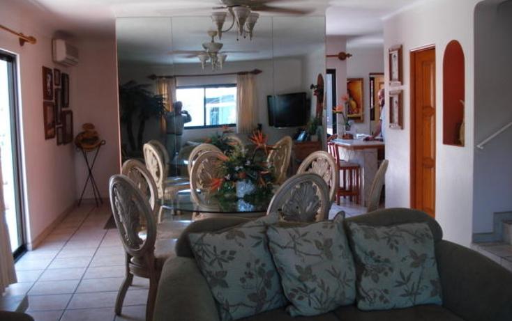 Foto de casa en venta en  , esterito, la paz, baja california sur, 1437757 No. 05