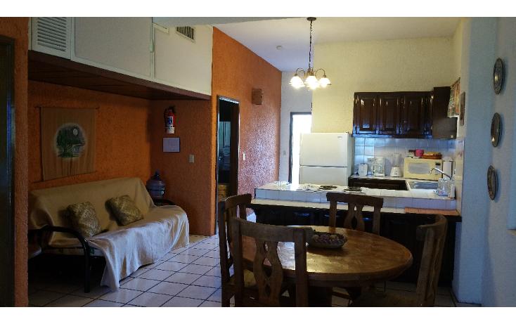 Foto de departamento en venta en  , esterito, la paz, baja california sur, 1505953 No. 07