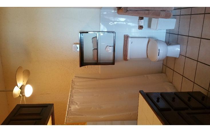 Foto de departamento en venta en  , esterito, la paz, baja california sur, 1506007 No. 04