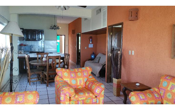Foto de casa en venta en  , esterito, la paz, baja california sur, 1506025 No. 03