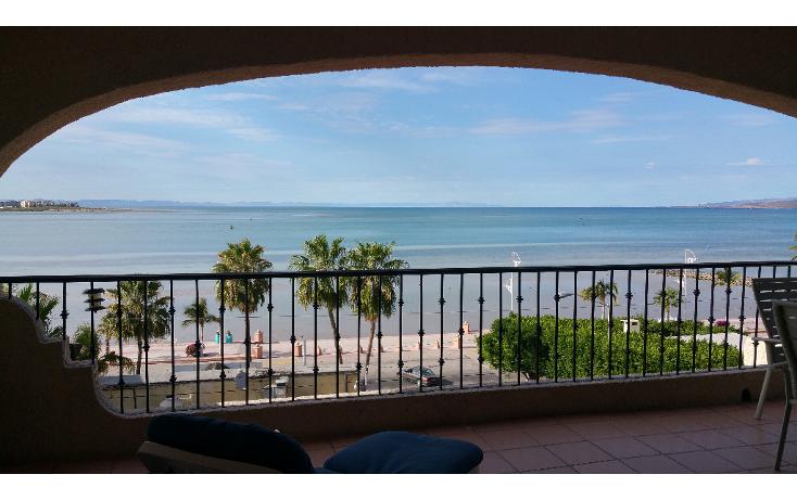 Foto de casa en venta en  , esterito, la paz, baja california sur, 1506025 No. 04