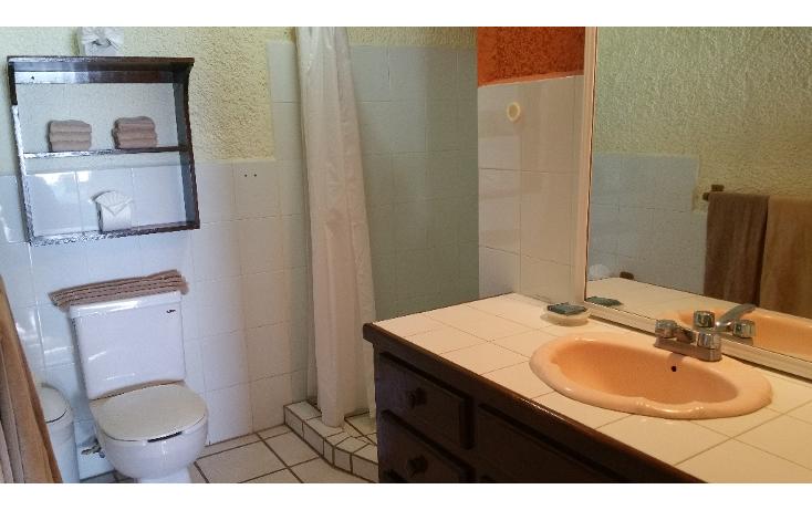 Foto de casa en venta en  , esterito, la paz, baja california sur, 1506025 No. 07