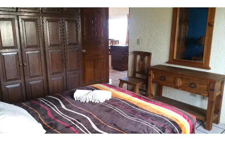 Foto de casa en venta en  , esterito, la paz, baja california sur, 1506025 No. 10