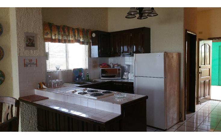 Foto de casa en venta en  , esterito, la paz, baja california sur, 1506025 No. 12