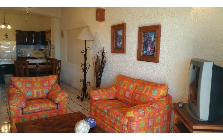 Foto de departamento en venta en  , esterito, la paz, baja california sur, 1506029 No. 10
