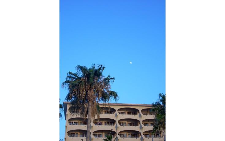 Foto de departamento en venta en  , esterito, la paz, baja california sur, 1506083 No. 01