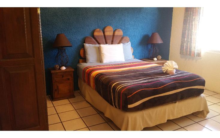 Foto de departamento en venta en  , esterito, la paz, baja california sur, 1506083 No. 07