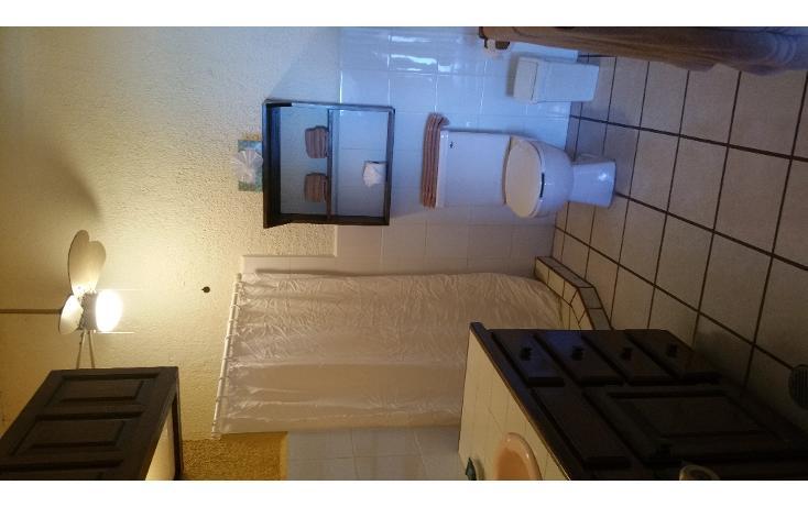 Foto de departamento en venta en  , esterito, la paz, baja california sur, 1506083 No. 12