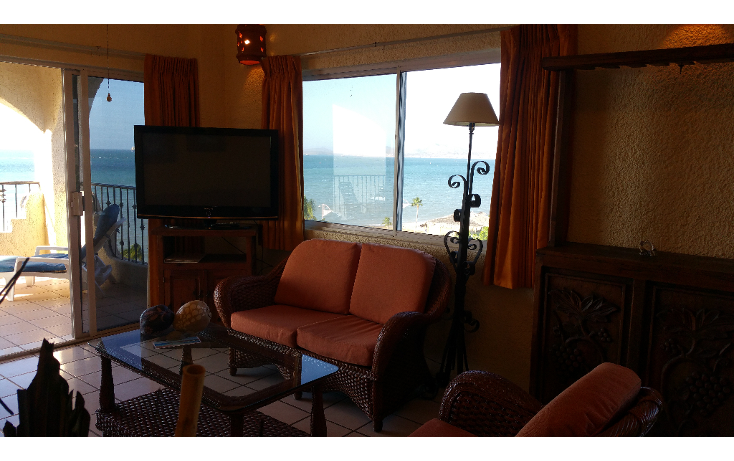 Foto de departamento en venta en  , esterito, la paz, baja california sur, 1506949 No. 15