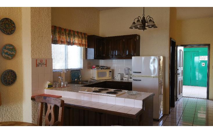 Foto de departamento en venta en  , esterito, la paz, baja california sur, 1506949 No. 17