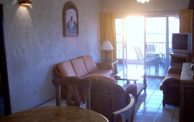 Foto de departamento en venta en  , esterito, la paz, baja california sur, 1553356 No. 08