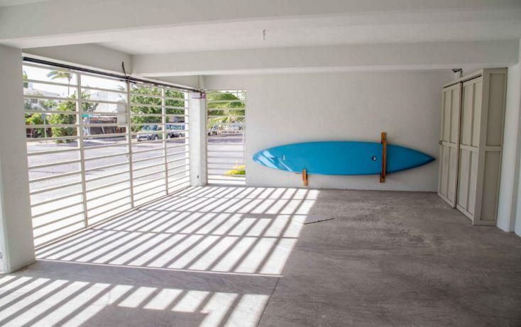 Foto de casa en condominio en venta en, esterito, la paz, baja california sur, 1605512 no 04