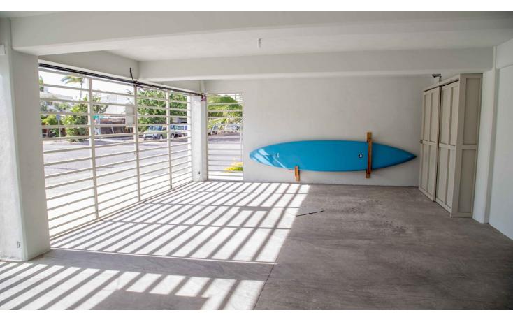 Foto de casa en venta en  , esterito, la paz, baja california sur, 1605512 No. 04