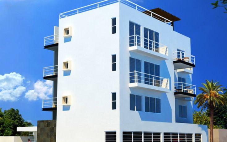 Foto de casa en condominio en venta en, esterito, la paz, baja california sur, 1605512 no 05