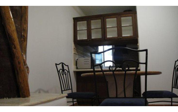 Foto de departamento en venta en  , esterito, la paz, baja california sur, 1633608 No. 02