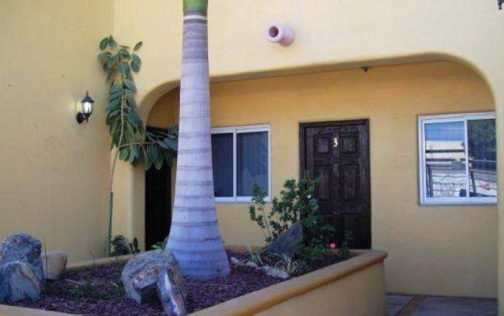 Foto de departamento en venta en, esterito, la paz, baja california sur, 1633608 no 03