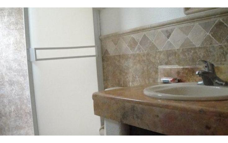 Foto de departamento en venta en  , esterito, la paz, baja california sur, 1633608 No. 05