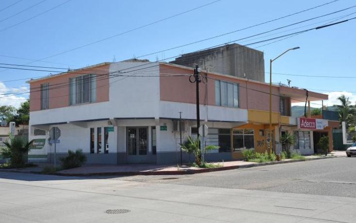 Foto de casa en venta en  , esterito, la paz, baja california sur, 1715738 No. 02