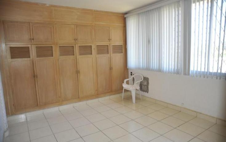 Foto de casa en venta en  , esterito, la paz, baja california sur, 1715738 No. 05