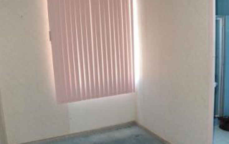 Foto de oficina en venta en, esterito, la paz, baja california sur, 1715738 no 08