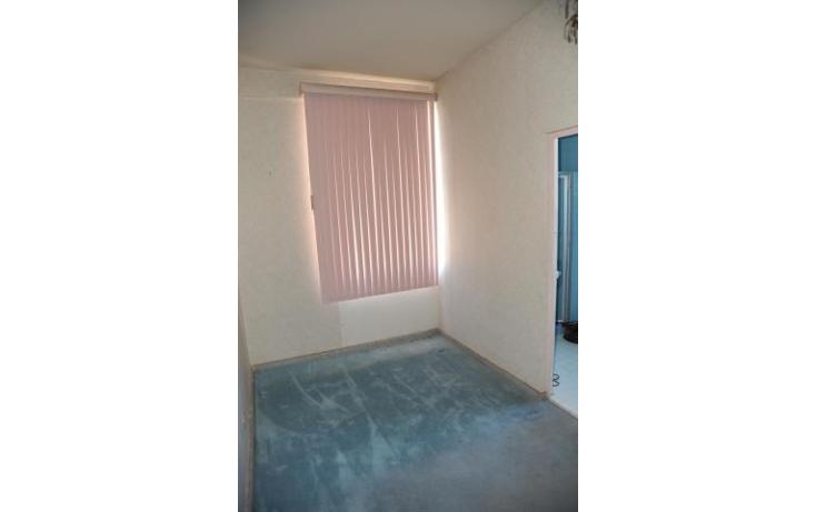 Foto de casa en venta en  , esterito, la paz, baja california sur, 1715738 No. 08