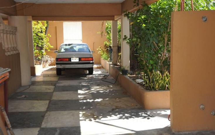 Foto de casa en venta en  , esterito, la paz, baja california sur, 1715738 No. 09
