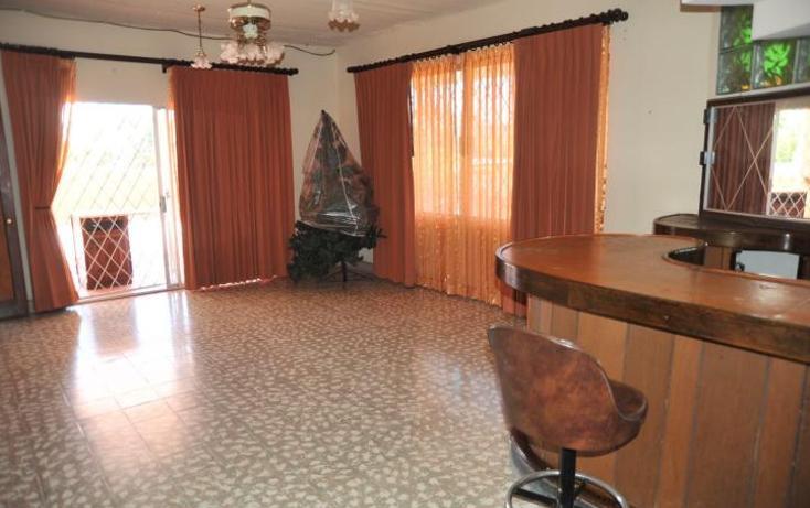 Foto de casa en venta en  , esterito, la paz, baja california sur, 1715738 No. 12