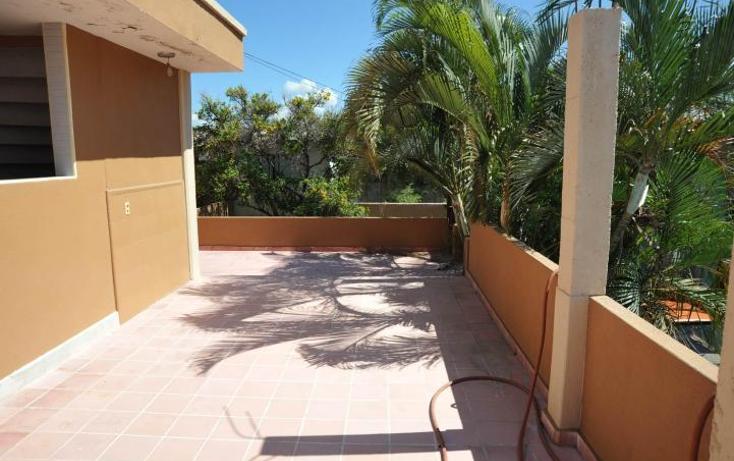 Foto de casa en venta en  , esterito, la paz, baja california sur, 1715738 No. 18