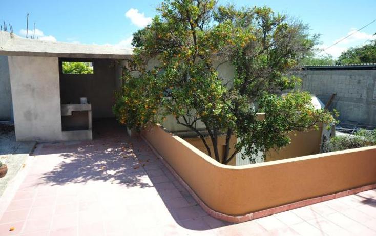 Foto de casa en venta en  , esterito, la paz, baja california sur, 1715738 No. 19
