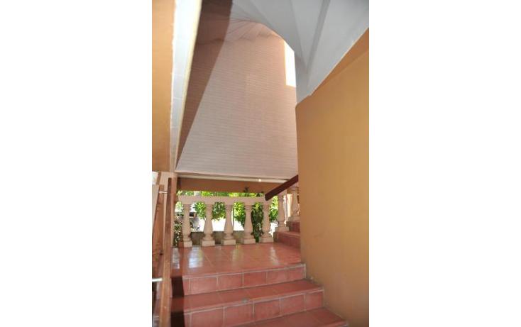 Foto de casa en venta en  , esterito, la paz, baja california sur, 1715738 No. 21