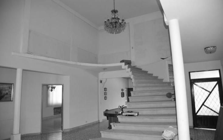 Foto de casa en venta en  , esterito, la paz, baja california sur, 1715738 No. 22