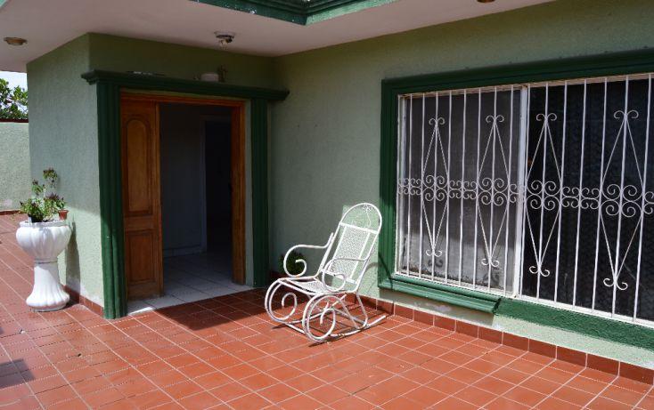 Foto de casa en venta en, esterito, la paz, baja california sur, 1738270 no 02