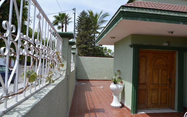 Foto de casa en venta en, esterito, la paz, baja california sur, 1738270 no 03