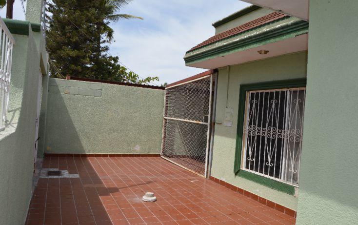 Foto de casa en venta en, esterito, la paz, baja california sur, 1738270 no 04
