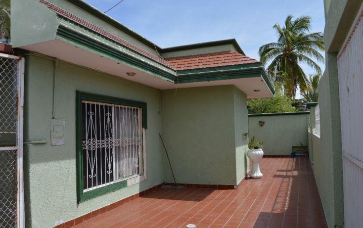 Foto de casa en venta en, esterito, la paz, baja california sur, 1738270 no 06