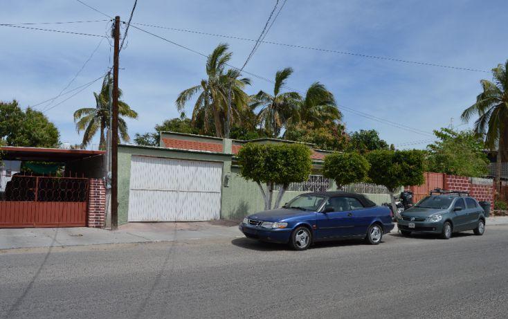 Foto de casa en venta en, esterito, la paz, baja california sur, 1738270 no 07
