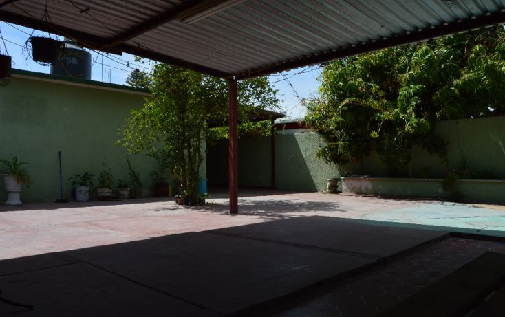 Foto de casa en venta en, esterito, la paz, baja california sur, 1738270 no 15