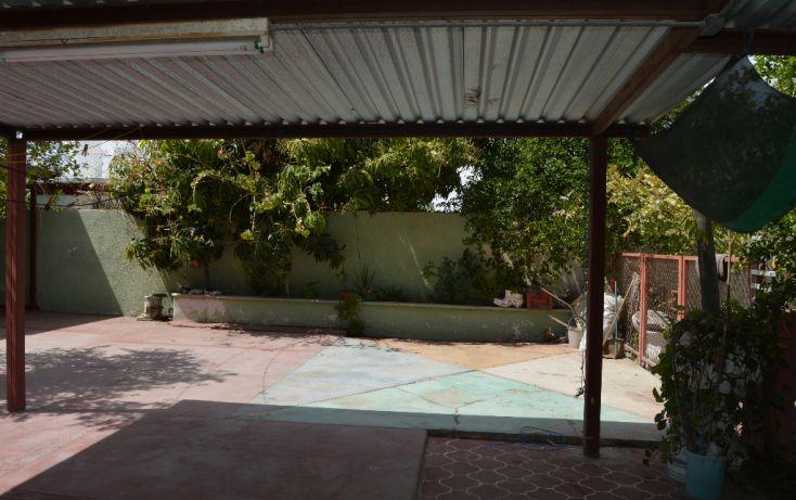 Foto de casa en venta en, esterito, la paz, baja california sur, 1738270 no 16
