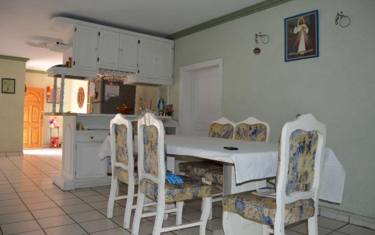 Foto de casa en venta en, esterito, la paz, baja california sur, 1738270 no 24