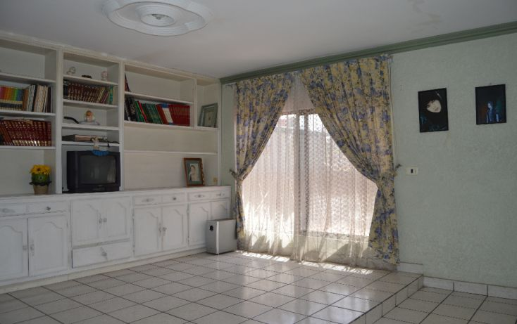 Foto de casa en venta en, esterito, la paz, baja california sur, 1738270 no 27