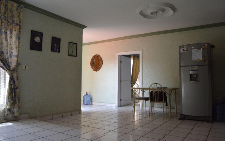 Foto de casa en venta en, esterito, la paz, baja california sur, 1738270 no 28