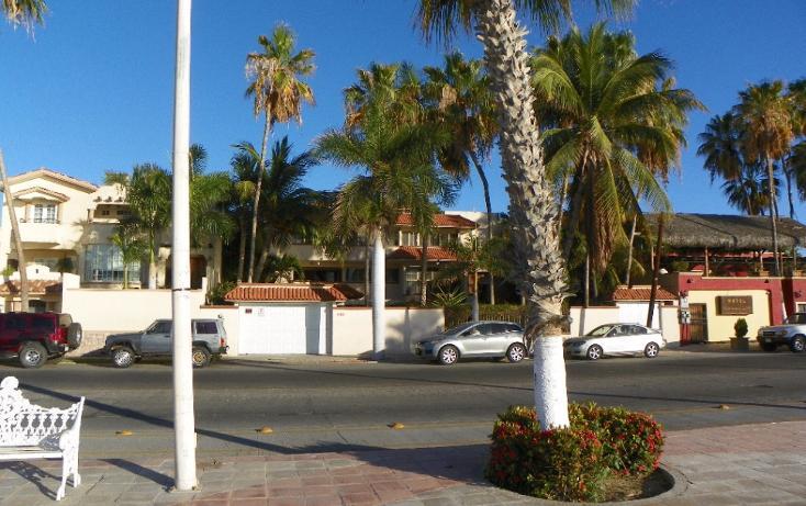 Foto de casa en venta en  , esterito, la paz, baja california sur, 1749608 No. 01
