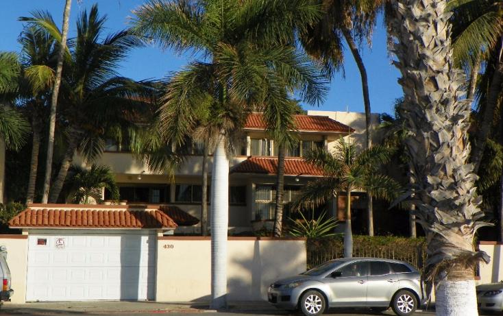 Foto de casa en venta en  , esterito, la paz, baja california sur, 1749608 No. 02