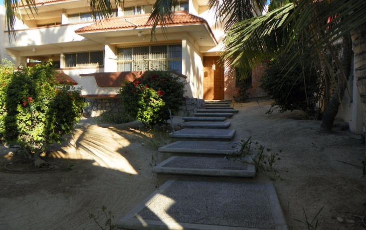 Foto de casa en venta en  , esterito, la paz, baja california sur, 1749608 No. 03