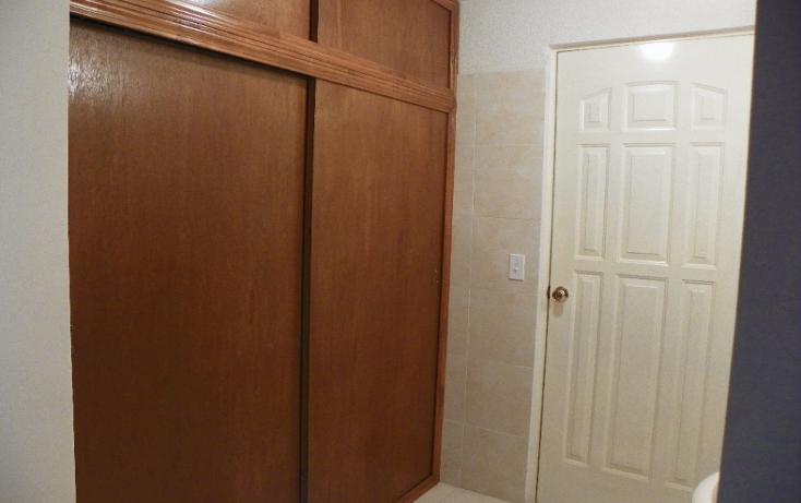 Foto de casa en venta en  , esterito, la paz, baja california sur, 1749608 No. 16