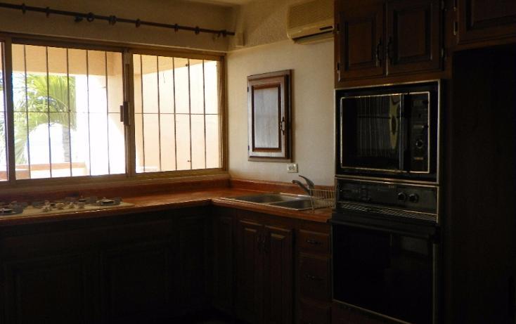 Foto de casa en venta en  , esterito, la paz, baja california sur, 1749608 No. 21